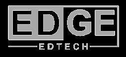Edge Edtech logo